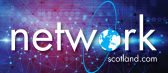 Network Scotland – CCTV – Intruder Alarms – Networking – Security – Voip – Wireless – Fibre – 0800 145 5795 – info@networkscotland.com