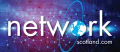 Network Scotland – CCTV – Intruder Alarms – Networking – Security – Voip – Wireless – Fibre